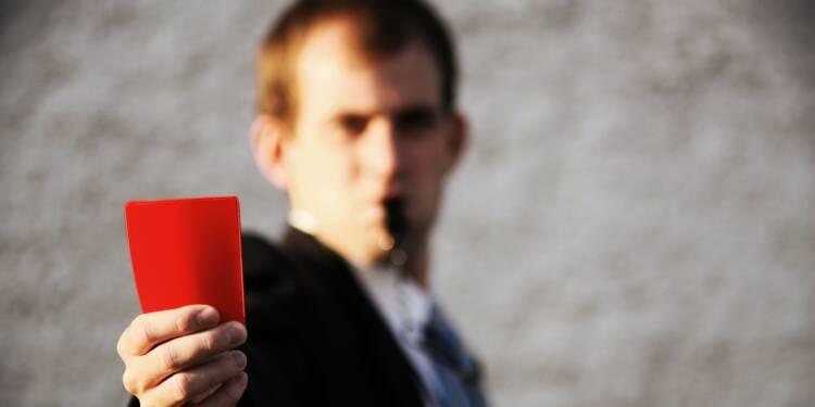 Votre collègue est un manipulateur ? Sachez déjouer ses pièges