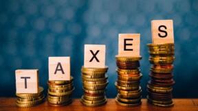 """Assurance vie : pouvez-vous encore échapper à la """"flat tax"""" ?"""
