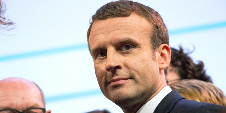 Assurance chômage : la super réforme de Macron est loin d'être financée