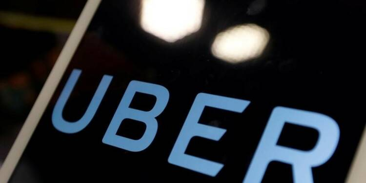 Uber essuie un revers judiciaire majeur face à la France