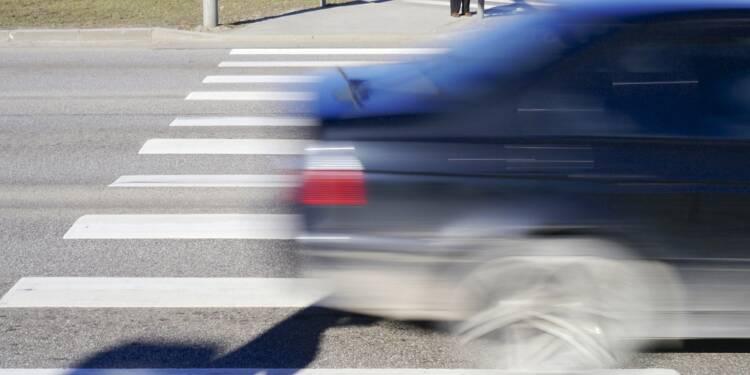 Accident de la circulation : qui peut être indemnisé ?
