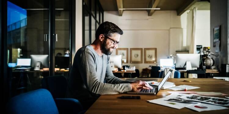 Le portage salarial évolue : ce que ça change pour vous