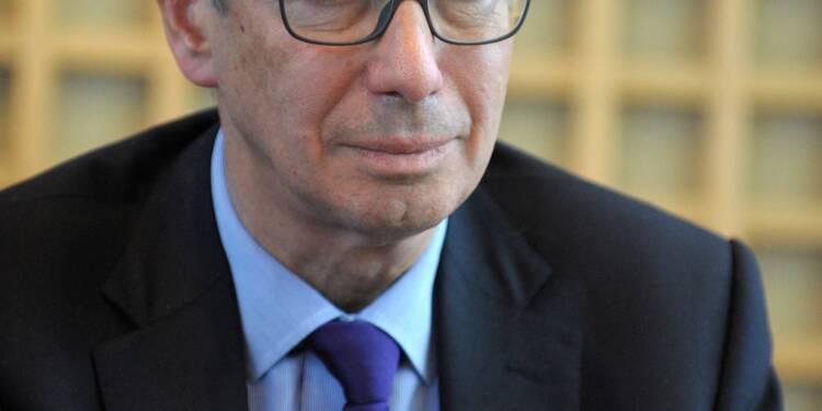 Trois économistes qui ont inspiré le programme de Macron prônent un rééquilibrage social