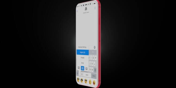 iPhone 8 : les 10 prévisions de l'un des analystes les plus écoutés