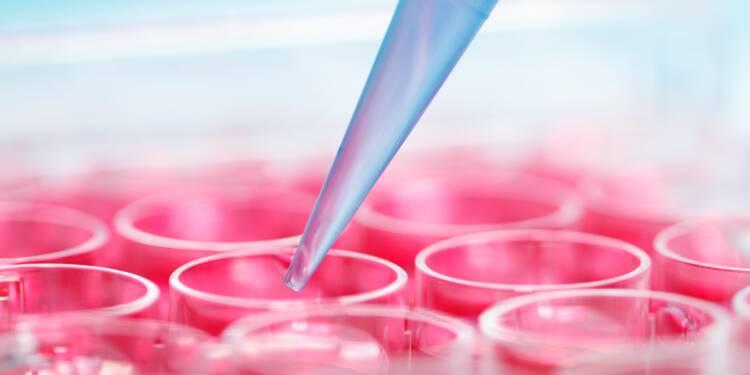 Les biotechs, un placement auquel vous devez vous intéresser
