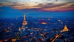 Un site pour connaître les plus et les moins de n'importe quelle adresse en France