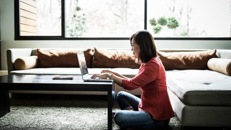 Dell veut que 50% de ses salariés passent en télétravail