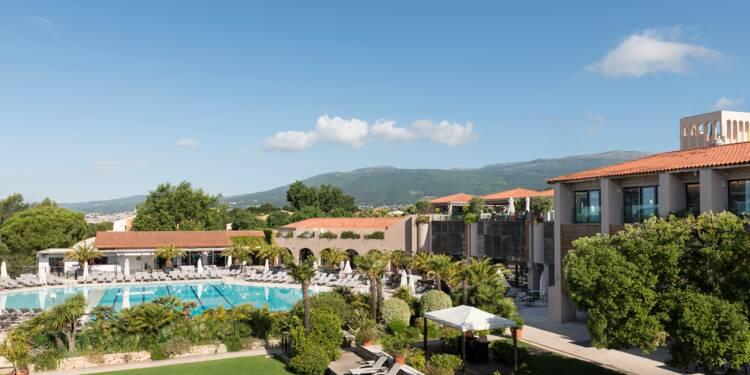 Et si vous réserviez un village du Club Med rien que pour vous !