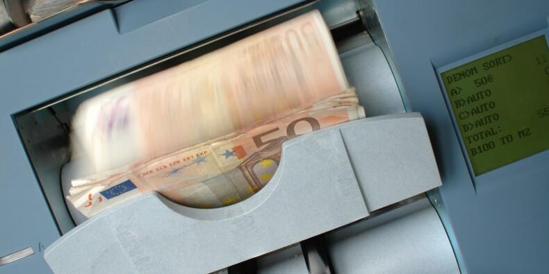 Vente des participations de l'Etat : il y a 66 milliards d'euros à gagner