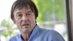 Le plan de Nicolas Hulot pour protéger le climat