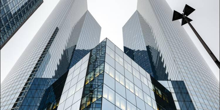 Bug sur les cartes bancaires : mais que se passe-t-il à la Société générale ?