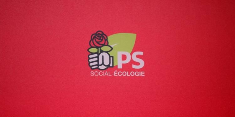 Un Parti socialiste désagrégé nomme sa direction collégiale