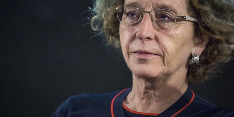 Affaires Pénicaud, Ferrand : l'étau judiciaire se resserre