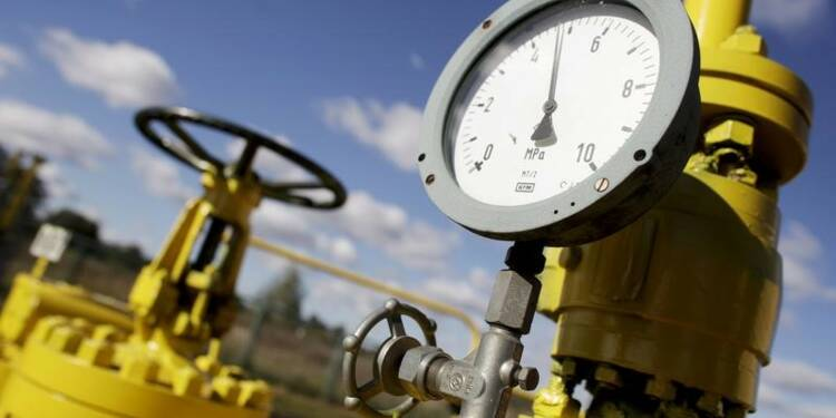 Gaz : bientôt la fin des tarifs réglementés ?