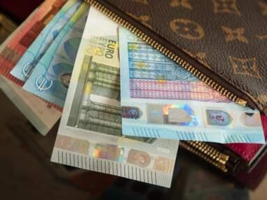 Euro fort : dans quels pays vous en profiterez le plus cet été