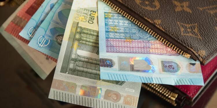 """Philippe promet 7 milliards de baisse des impôts en 2018, malgré la """"dette qui nous asphyxie"""""""