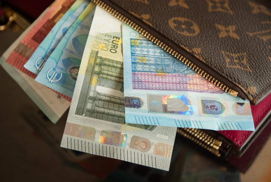 Euro Fort Dans Quels Pays Vous En Profiterez Le Plus Cet