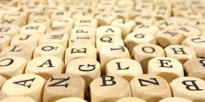 Quiz : Mot à consonne simple ou consonne double ? Pas si simple...