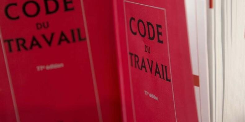 Les députés engagent l'examen de la réforme du Code du travail