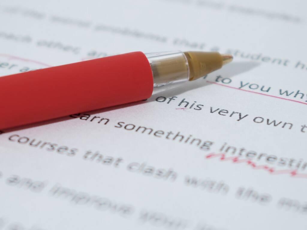 le mod u00e8le parfait pour une lettre de motivation en anglais