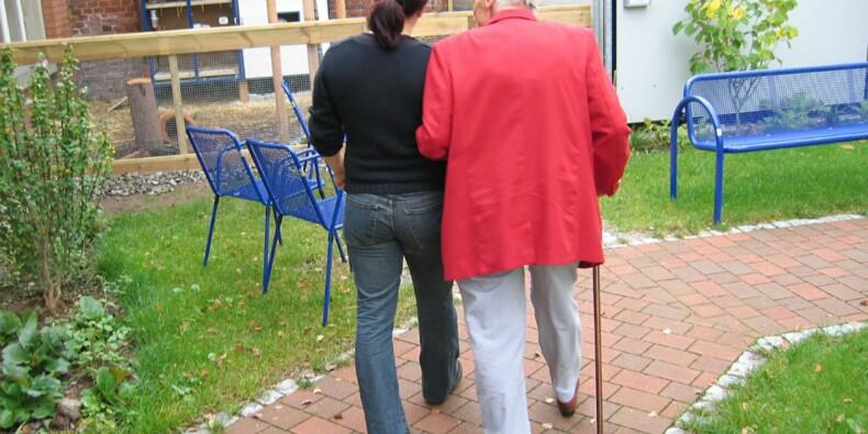 Comment obtenir l'agrément pour accueillir une personne âgée chez vous