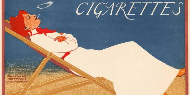 Faut-il continuer d'augmenter le prix du tabac ?