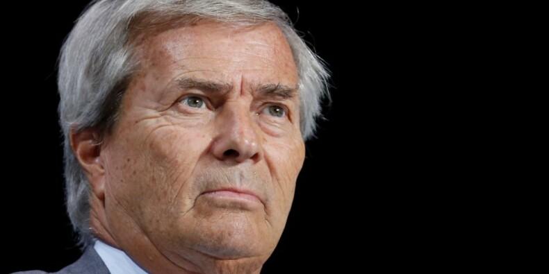 TPMP : Bolloré réclame 13 millions d'euros au CSA après l'affaire Hanouna