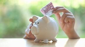 Livret A : taux, plafond, intérêts et fiscalité