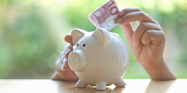 Livret A : plafond, taux, intérêts... Ce qu'il faut savoir en 2017