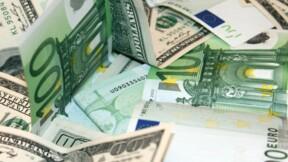 Pourquoi les Bourses européennes sont-elles à la traîne face aux américaines ?