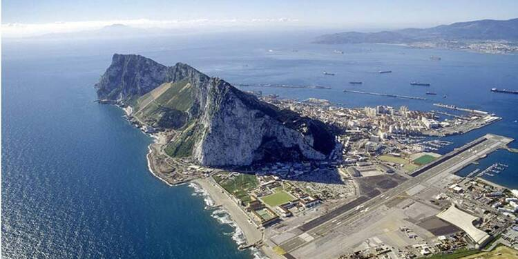 Gibraltar : la Mecque des paris sur Internet menacée par le Brexit