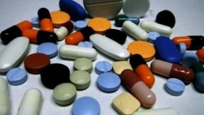Les médicaments à la codéine interdits à la vente sans ordonnance