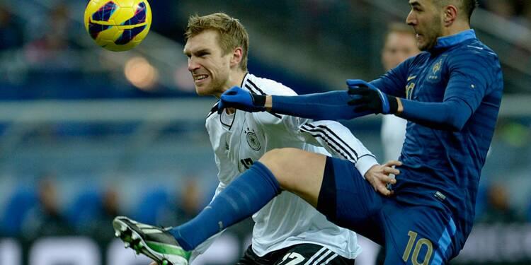Faut-il réintégrer Karim Benzema en équipe de France ?