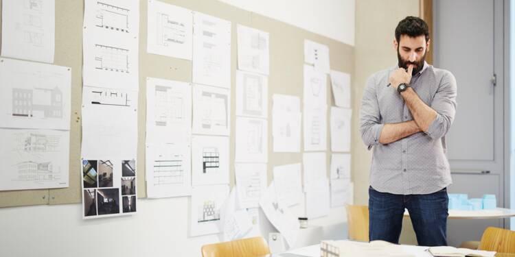 Comment résoudre des problèmes complexes (au boulot) ?