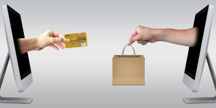 Le Bon Coin intégrera bientôt une messagerie et un système de paiement