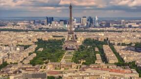 Immobilier : UBS alerte sur le risque de bulle à Paris