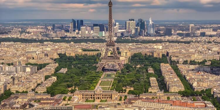 La France sera-t-elle mieux notée grâce à Emmanuel Macron ?