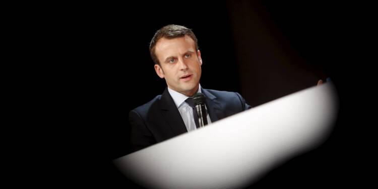 CSG, cotisations : combien la réforme Macron va vous faire gagner selon votre salaire ?