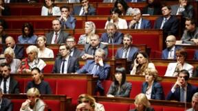 Contre l'avis de Macron, les députés En Marche s'accrochent à leur réserve parlementaire
