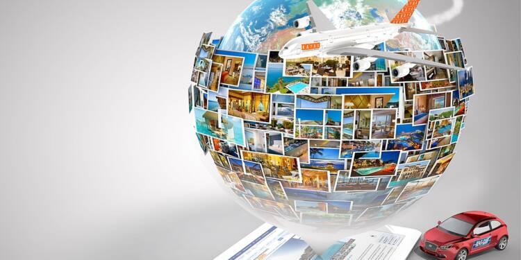 Booking, comment le géant du voyage fait sa loi