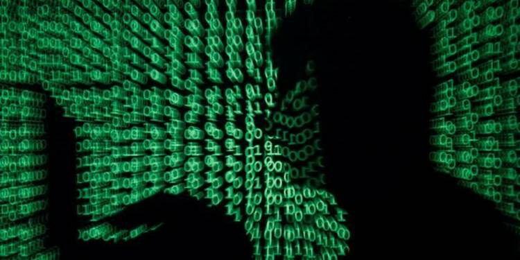 Une cyberattaque mondiale pourrait coûter près de 50 milliards