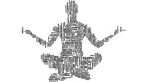 Trois exercices pour découvrir la méditation