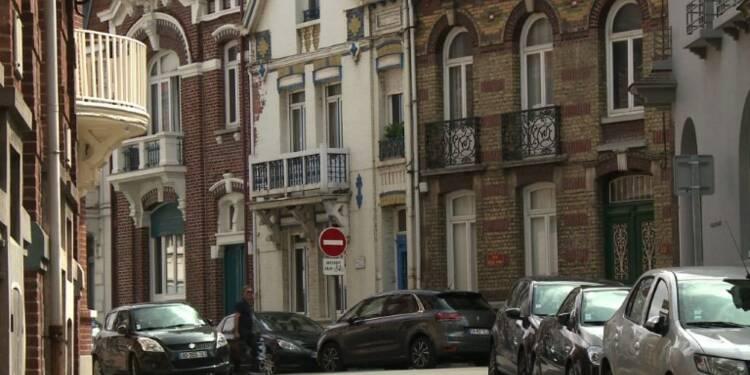 Dunkerque redécouvre son histoire grâce au film de Nolan