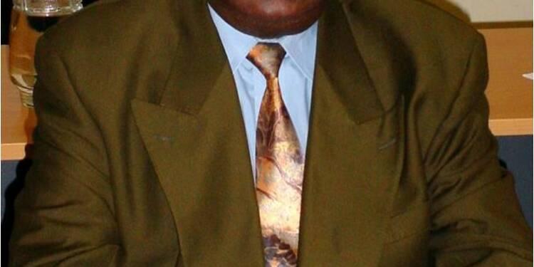Pas de visa en France pour un ex-dignitaire Hutu rwandais