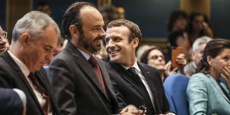 Taxe Fonciere Csg Ces Hausses D Impots Qui Risquent De Remplacer