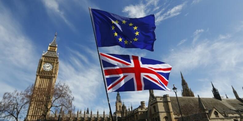 Londres doit payer avant de parler avenir avec l'UE, dit Le Maire