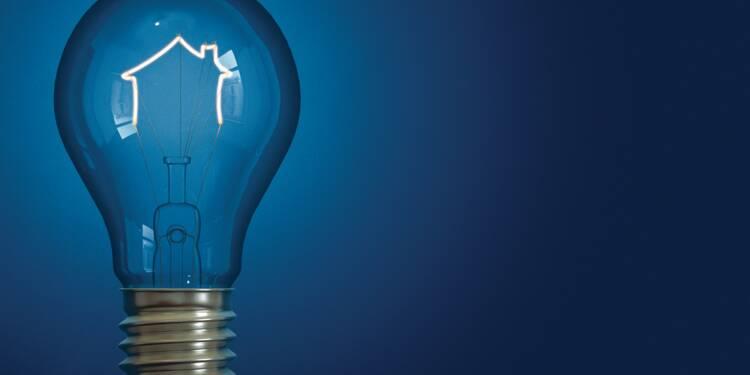 Electricité, gaz : voici comment (enfin) réduire vos factures