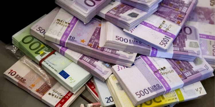 M&G Optimal Income Fund, une bonne alternative au fonds en euros de l'assurance-vie
