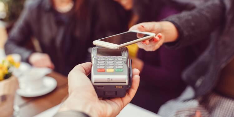 Apple Pay en France : comment et où vous en servir?