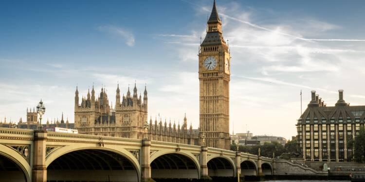 Ce que les Français de Londres pourraient perdre avec le Brexit